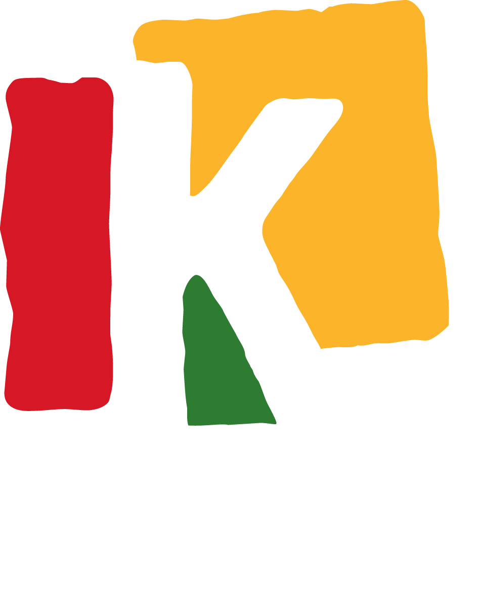 Logotype de Kindia